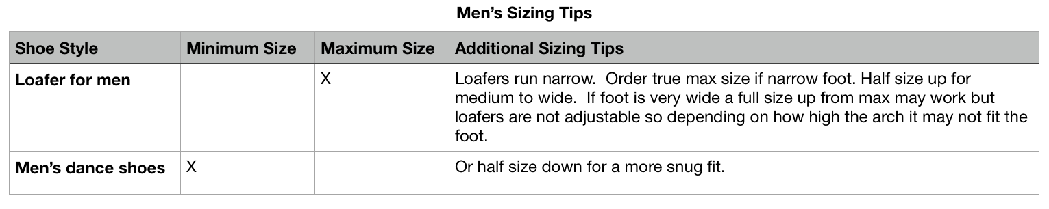 men_s_sizing_guide.png