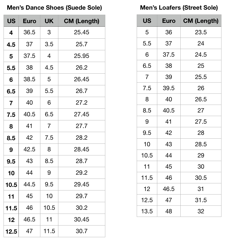 men_s_sizing_guide_1.png